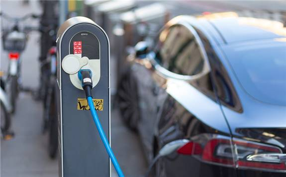 贾新光:中国式充电是一个需要具体解决的问题