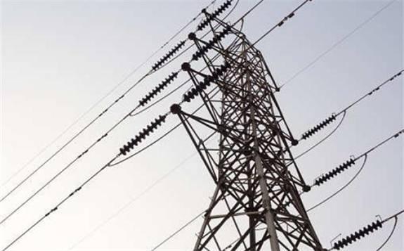 越南2021年起电力需求超出电网传输能力