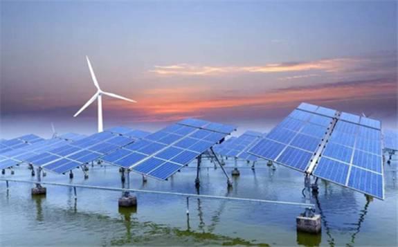 马来西亚国有油气巨头 计划大力投资可再生能源