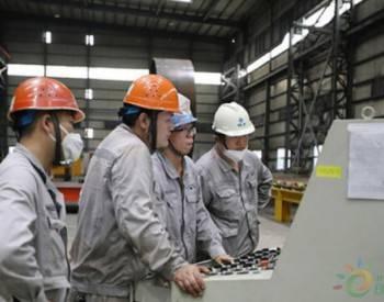 """百坤氢能与巴斯夫(BASF)签署""""膜电极开发与全球授权合作协议"""""""
