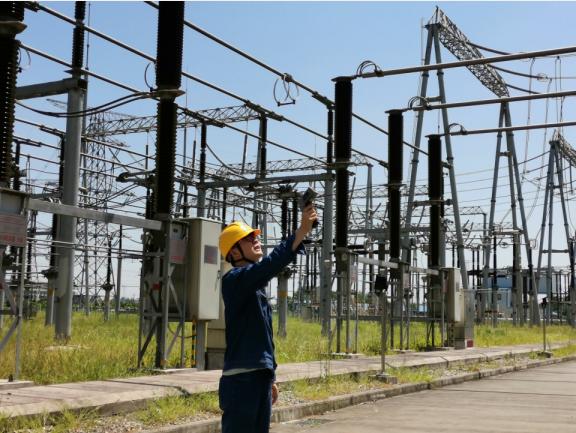 华电常德公司单日发电量创新高