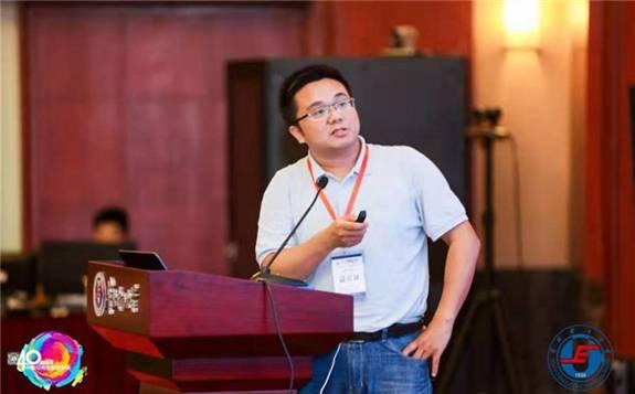 中国电科对动力电池发展现状及趋势进行分析