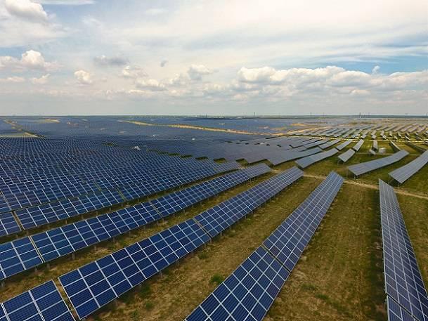 宁夏新能源利用率已达97.24%