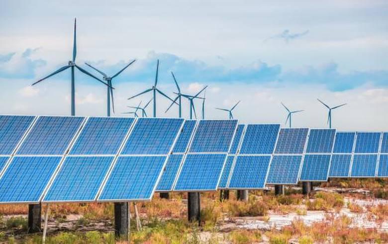 澳大利亚肯尼迪能源公园正式并入北昆士兰州电网