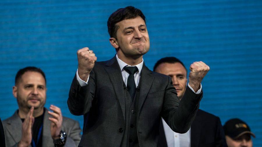 乌克兰总统立法支持光伏产业