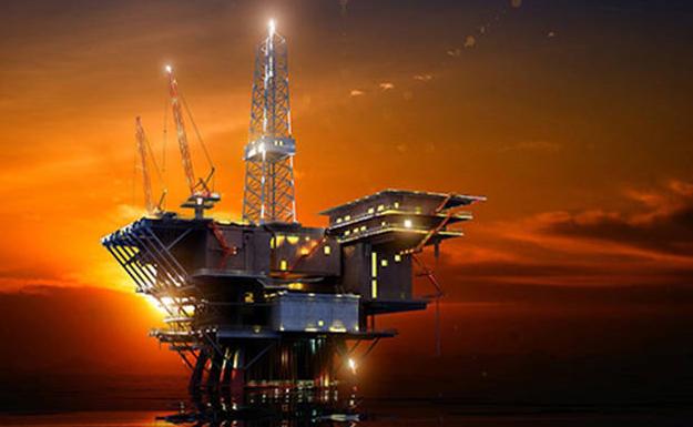 沙特致电其他产油国讨论遏制油价下跌方案