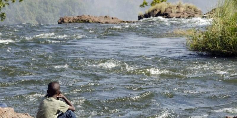 莫桑比克当局计划在底之前确定Mphanda Nkuwa水电项目的施工者