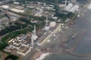东电拟取出福岛一核2号机组燃料碎片