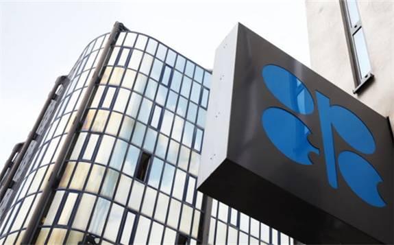 欧佩克7月份的石油产量创下5年多来的最低水平