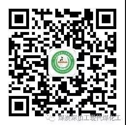 微信图片_20190808095428.jpg