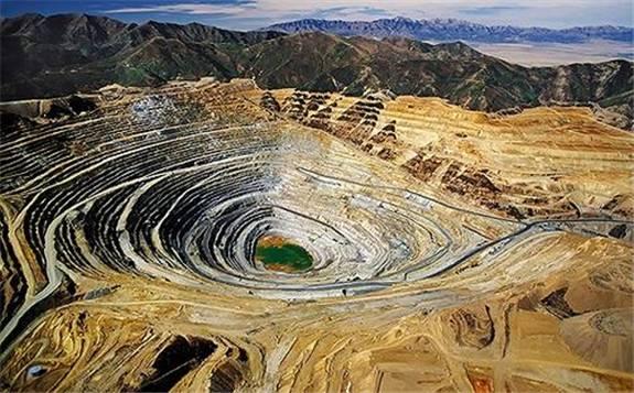 嘉能Glencore可將關閉全球最大鈷礦