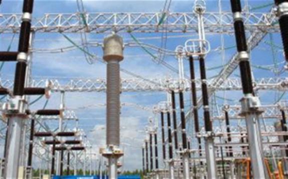 南方电网重组广西40家县级供电企业 广西电力体制走向一体化