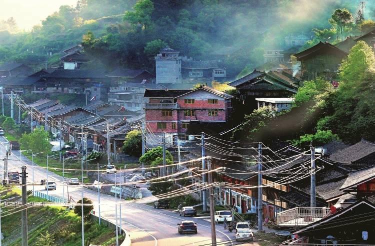 贵州电网投资1.5亿扩建充电桩容量