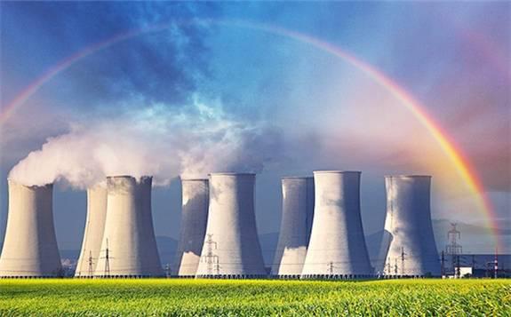"""澳洲:核电是否真能成为高电价重压之下的一根""""救命稻草""""?"""