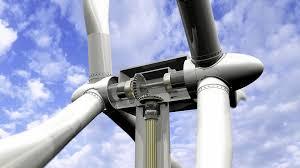 """""""十二五""""国家科技支撑计划""""风电机组测试技术""""项目通过验收"""