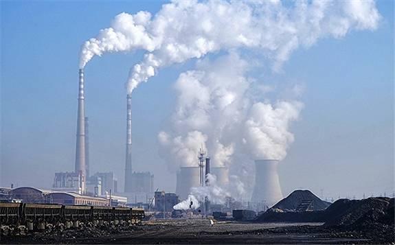煤电联营是在没办法解决'煤电顶牛'矛盾的情况下,一种不得已的做法?