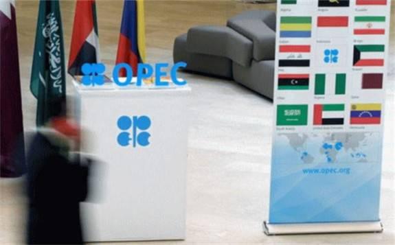 沙特可能会削减石油出口,以扭转过去两周油价的跌势