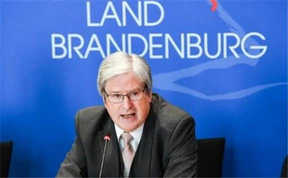 德国欲将勃兰登堡打造成 德国氢经济先驱