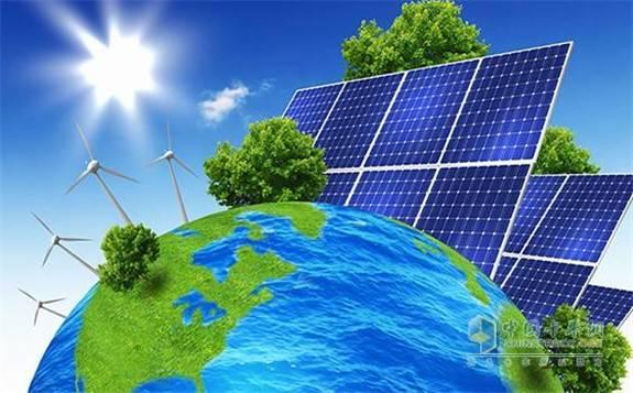 储能技术在稳步成长 为能源带来重大变革
