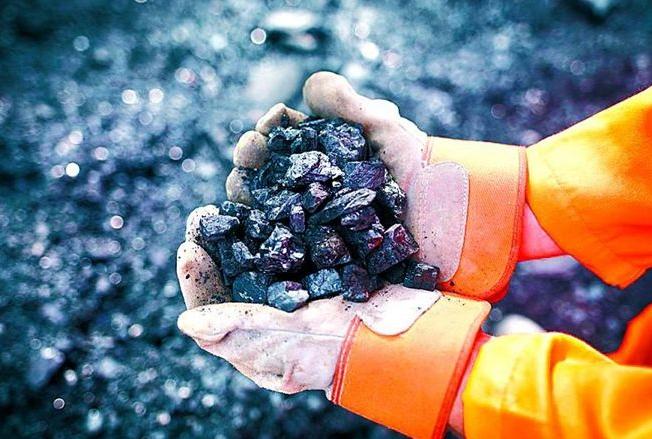 陕西力争全年煤炭新增产能达到3000万吨以上