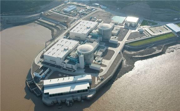 中国核工业的起步和发展,最初是怎么来的?