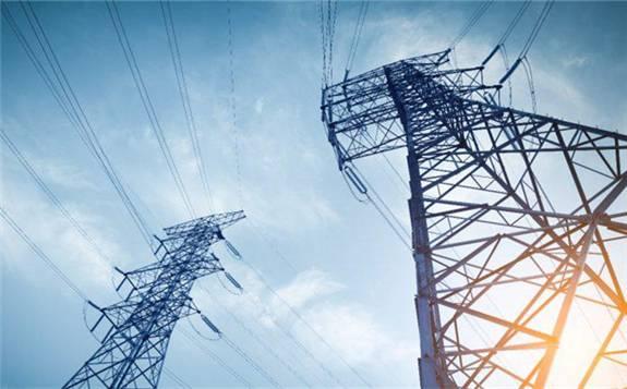 上半年全社会用电量增速微降 电力上市公司发电量出现分化