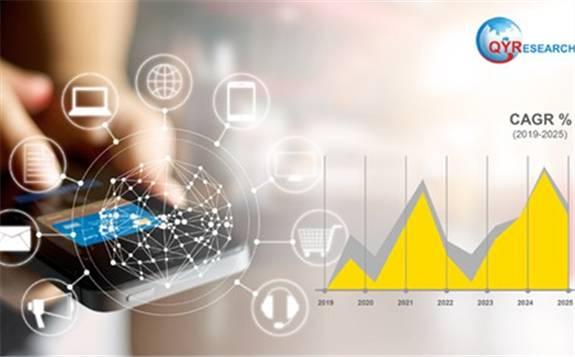 电力行业市场规模的大数据 - 行业增长报告,2025年