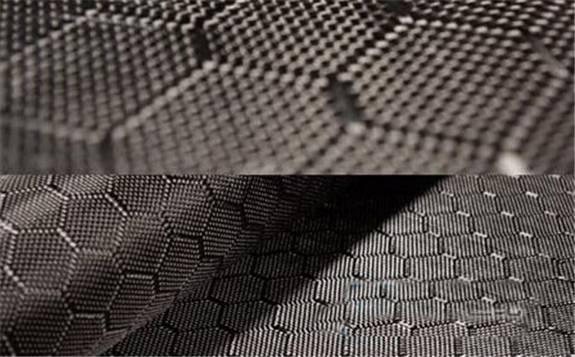 全国首家生物质材料产业研究院在太原启用