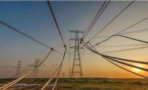 聚焦我国电力现货市场共性问题 促进清洁能源消纳