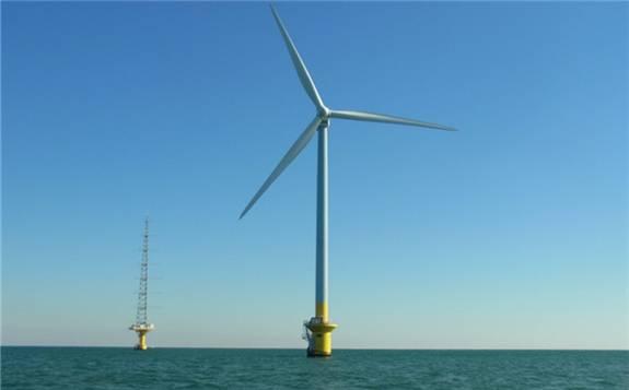 东京电力公司将可再生能源业务分开