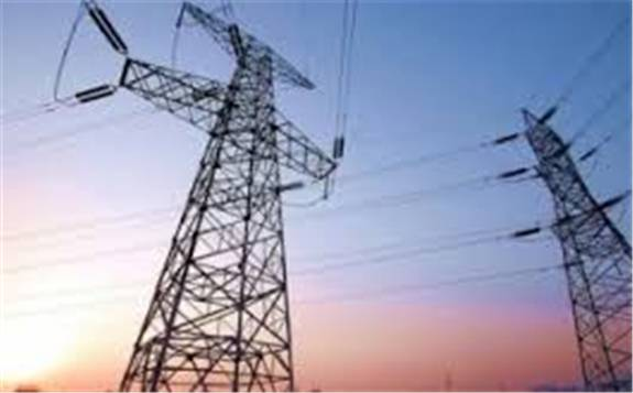 我国电力体制改革未来发展趋势分析
