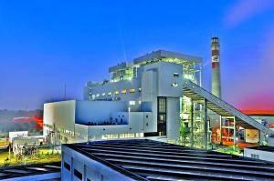上半年全球及中国生物质发电行业新增装机、累计装机容量现状分析