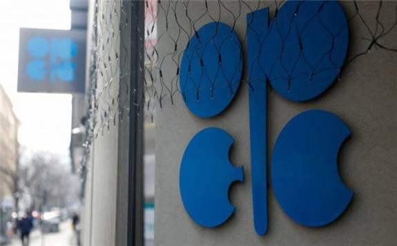 全球经济增速放缓、降息浪潮原油需求低迷 OPEC+进一步收紧原油市场