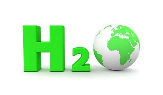 韩国、欧洲和日本发展氢能路线经验借鉴