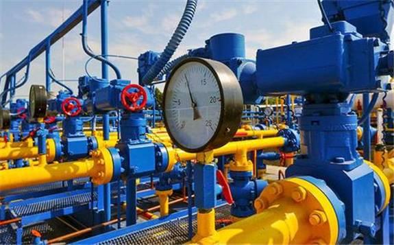 全球天然气市场的竞争逐渐加剧 世界上最大的天然气供应国俄罗斯该如何应对