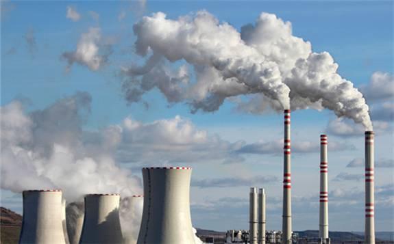 伍德麦肯兹:2040年全球85%能源需求仍将依赖化石燃料