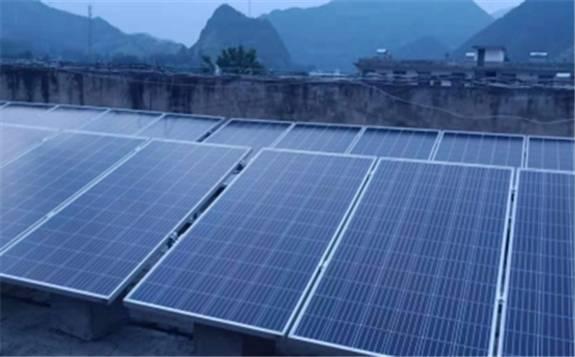 巴布亚新几内亚成全球离网太阳能潜力市场 市场份额不断扩大