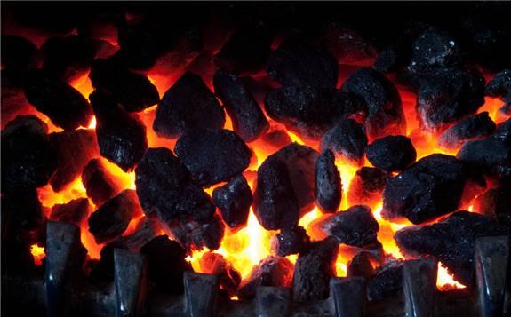 北方港口煤价将继续下行,煤价要跌破580元/吨?