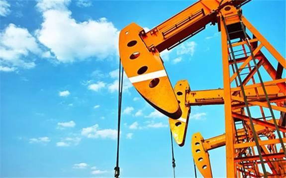 俄罗斯不断扩大自己在亚欧的市场份额,以夺取油市定价权
