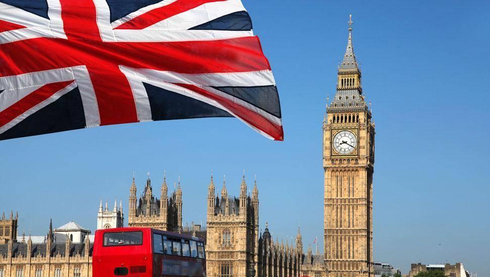 2030年可再生能源可满足英国80%电力需求