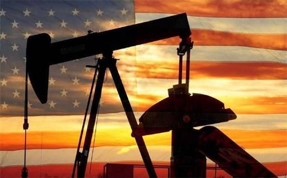 沙特阿美收缩资本开支预示供应收紧 美国经济面临衰退风险施压油价