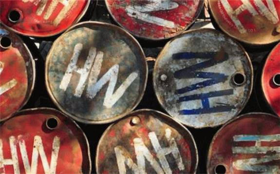 能源机构在最新报告中下调了对原油需求的预期 全球并不像预测者所预期的那样渴望石油