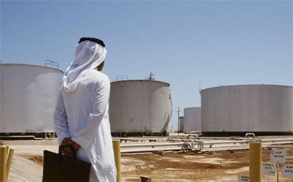 渣打银行表示,OPEC+实际上没有任何好的选择