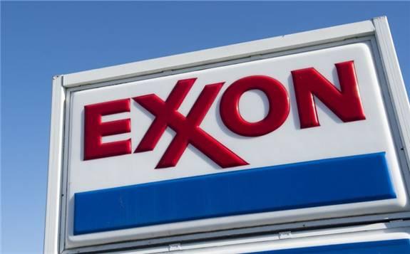 埃克森美孚欲出售其挪威油气田股份 预计交易金额可达40亿英镑