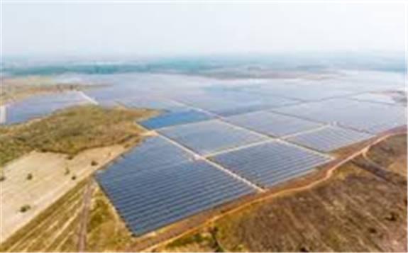 """""""弃电率""""不应成可再生能源发展考核的拦路虎"""