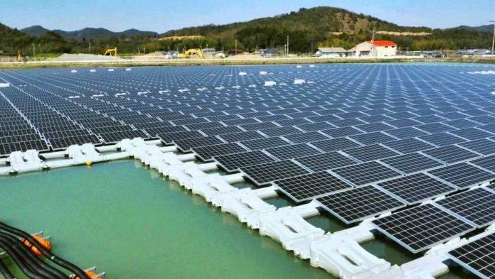 SOLA集团将在南非建造2600万美元的太阳能光伏设施