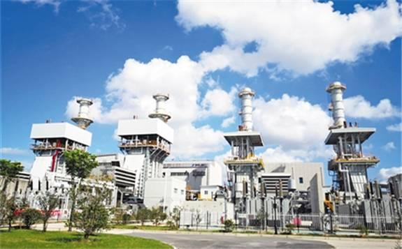 70%以上的能源利用效率如何实现?