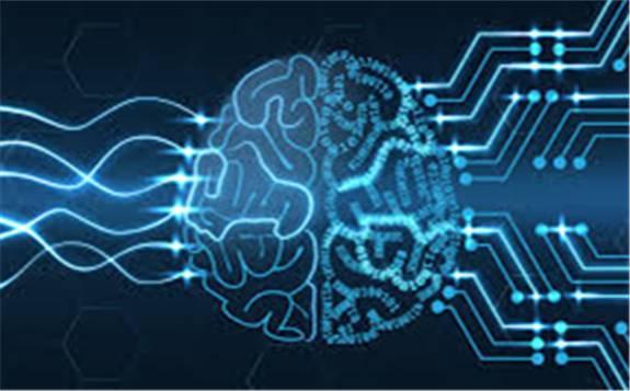 """""""AI+工業互聯網""""智慧電網時代到來"""