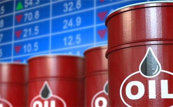 Fujairah:成品油库存增加10%至2253万桶,创新高