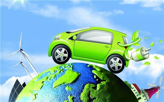 7月份新能源车产销出现负增长原因有三